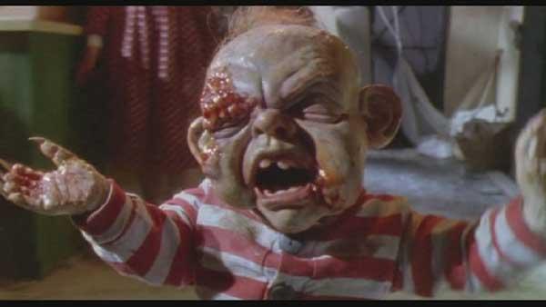 zombie_Stucon_baby.jpg